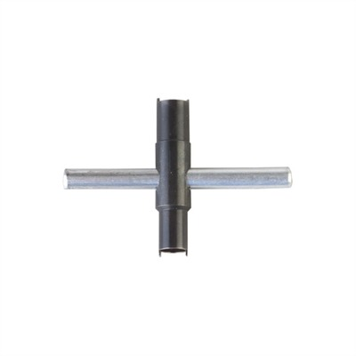 Colt Crane Bushing Tool by Brownells
