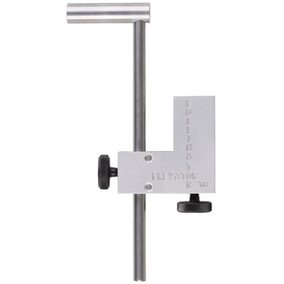 Click here to buy Collimator Elevator by W. Frear Innovations.