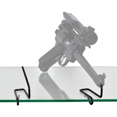 Front Kiks- 10 Pack by Gun Storage Solutions