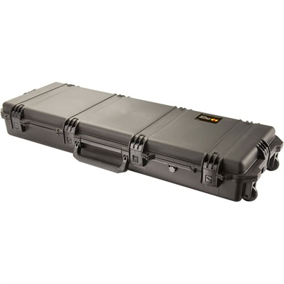 Click here to buy Im3220 Storm Gun Case by Pelican.