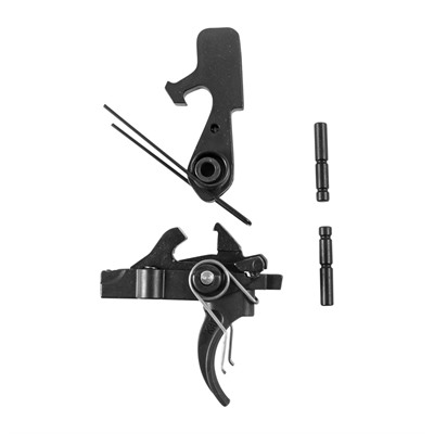 Click here to buy AR-15 2-Stage Match Trigger by Knights Armament.