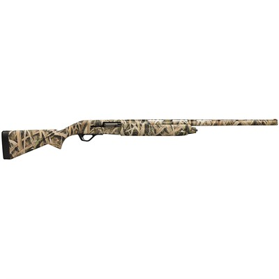 Click here to buy Sx4 Wtfl Mosgb, 12-3, 26 Inv+3 by Winchester Repeating Arms.