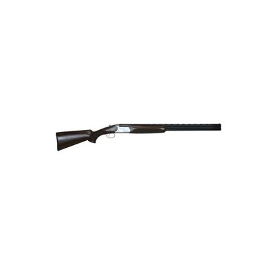 Click here to buy Redhead 26in 12 Gauge Blue 2rd by Cz Usa.