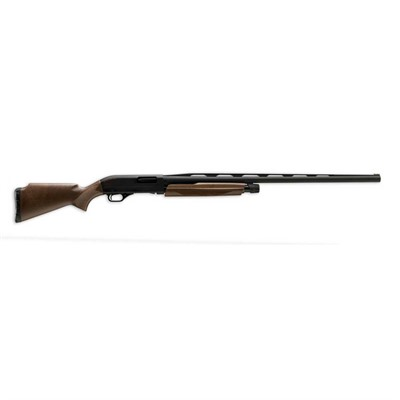 """Click here to buy Sxp Trap 12 Gauge 30"""" 4+1 3"""" Wd/Bl by Winchester."""
