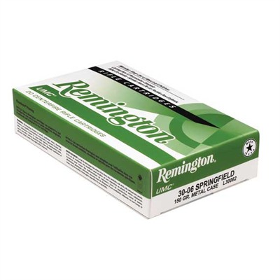 Click here to buy Umc Ammo 223 Remington 55gr FMJ by Remington.