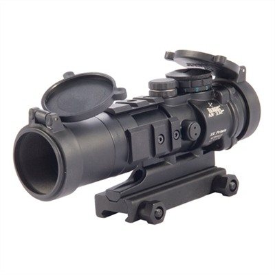 Click here to buy Ar-332 3x Prism Sight by Burris.