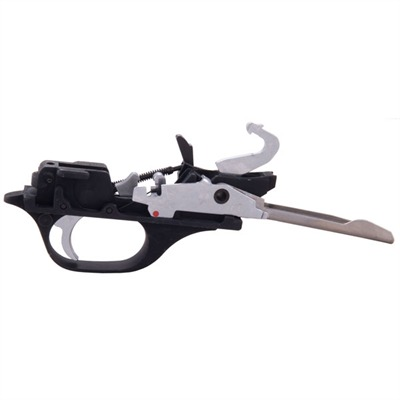 Trigger Group Assembly by Benelli U.s.a.