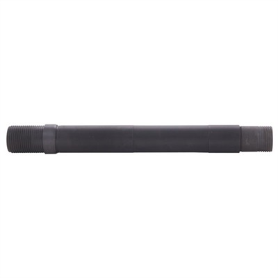 Benelli M1/Sbe/Sbeii Magtube Assembly w/Barrel Stop Ring,3rd by Benelli U.s.a.