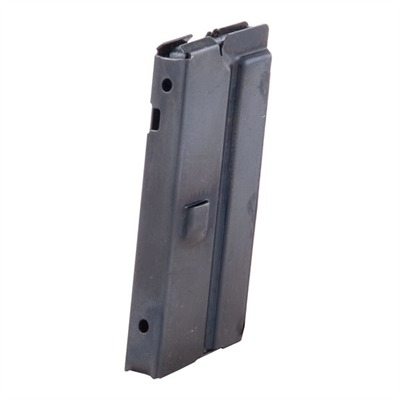 Click here to buy Charter Arms Ar-7 8rd Magazine 22lr by Numrich Gun Parts Corporation.