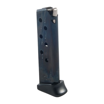 Walther Ppk/S 7rd 380acp Magazine by Mec-gar