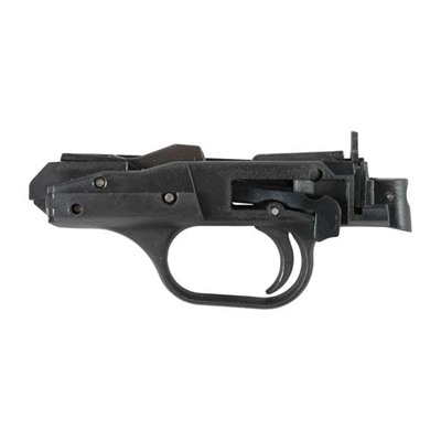 Trigger Housing Assembly by Mossberg