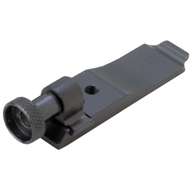 Click here to buy AK-47 Aperture Rear Sight by Williams Gun Sight.
