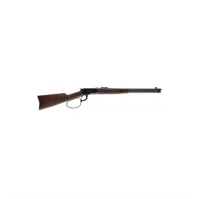 Click here to buy 1892 Carbine 20in 45 Colt Blue 10+1rd by Winchester.