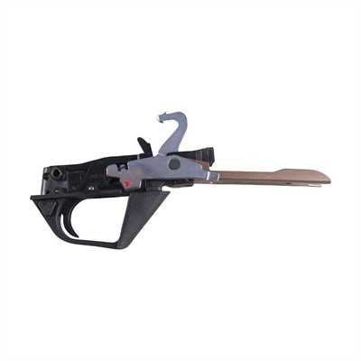 Trigger Group, Black by Benelli U.s.a.