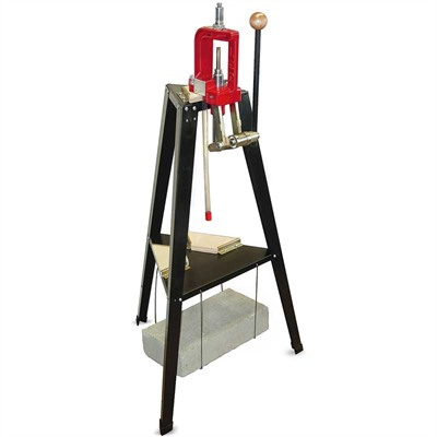 Reloading Stand by Lee Precision