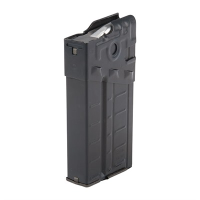 Heckler & Koch 91 20rd Magazine 308 Winchester by Brownells