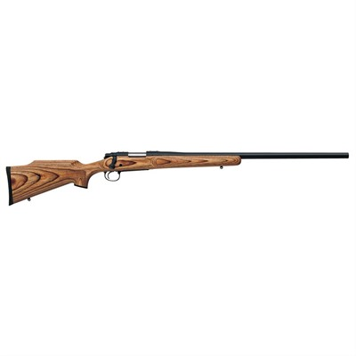 Click here to buy 700 Vls 26in 223 Remington Blue 5+1rd by Remington.