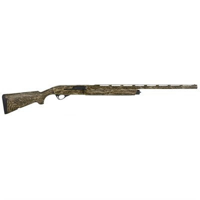 Intensity Mobl 12/28 26in 12 Gauge Bottomland Camo 3+1rd by Franchi