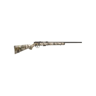 Click here to buy 93r17 Camo 20.75in 17 Hmr Blue 5+1rd by Savage Arms.