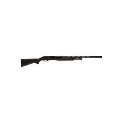 Sxp Black Shadow 26in 20 Gauge Blue 4+1rd by Winchester