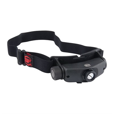 Maximus Vision Headlamp by Surefire