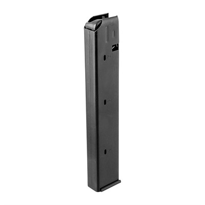 AR-15 32rd Colt Style Magazine 9mm by Metalform