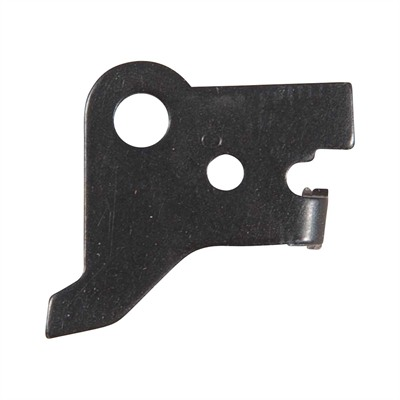 Safety Lever, Blue, Two Tone by Sig Sauer
