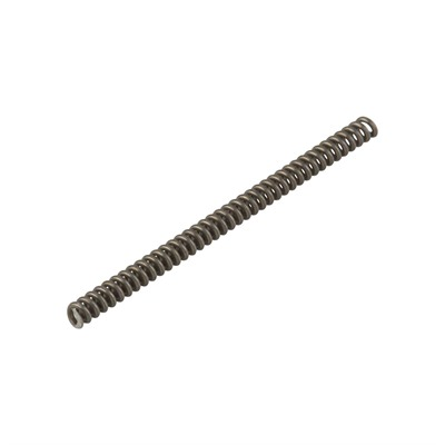 Ejector Spring by Springfield Armory
