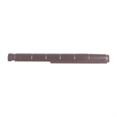 Handguard, Injection Molded Plastic, G. I. Brown by Springfield Armory