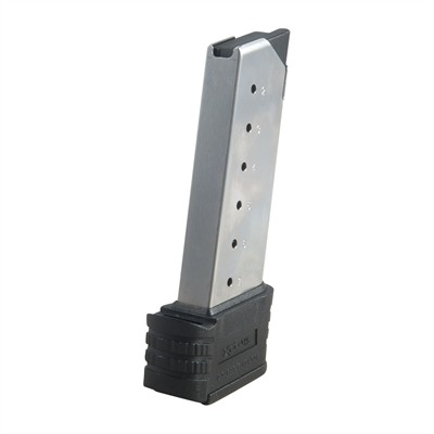 Xds 45acp Magazines by Springfield Armory