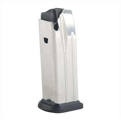 Xdm Compact 13rd 9mm Magazine by Springfield Armory