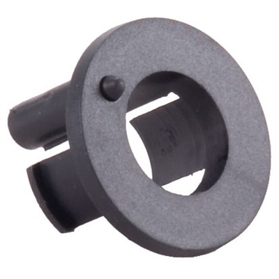 Forend Cap Retainer Bushing Assembly by Benelli U.s.a.