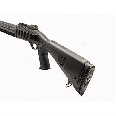 Urbino Pistol Grip Stock for Beretta 1301 by Mesa Tactical Products, Inc.