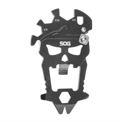 Click here to buy Macv Tool by Sog Knives.