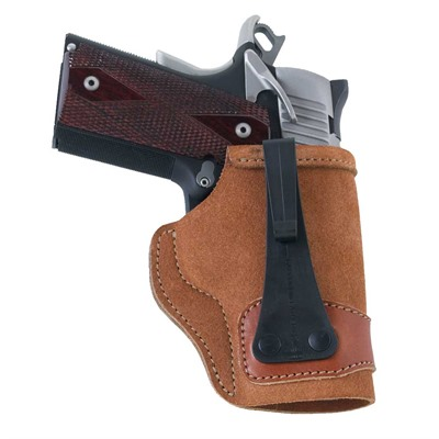 Tuck-N-Go Holsters by Galco International