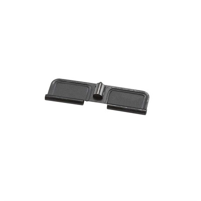 AR-15 Ejection Port Cover by Luth-ar LLC