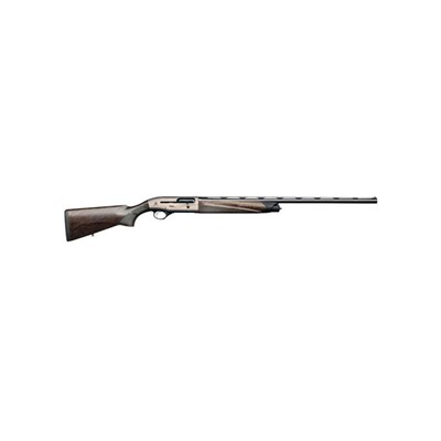 Click here to buy A400 Xplor Action Bronze 28in 12 Gauge Blue 3+1rd by Beretta Usa.