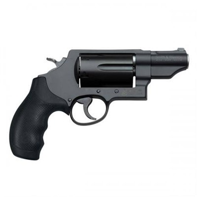 Governor Handgun 410 Bore 45 2.75in by Smith & Wesson