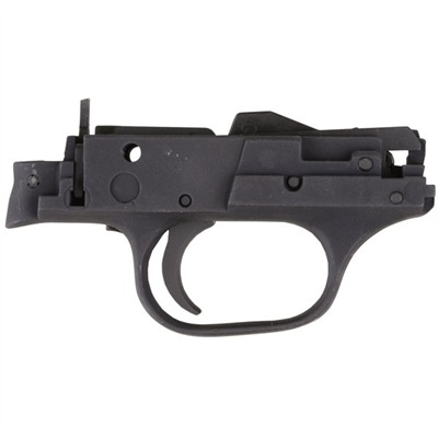 Trigger Assembly by Mossberg