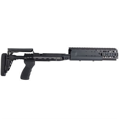 Springfield M14 Enhanced Stock Chassis by Sage Intl