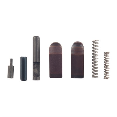 Parts, Spare for Bolt, Tikka by Sako