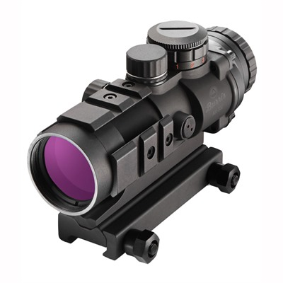 Click here to buy Ar-322 3x32mm Ar Tactical Sight Ballistic Ar Reticle by Burris.