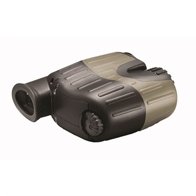 X640 Thermal Imager by Eotech