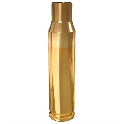 Click here to buy 260 Remington Brass Case by Lapua.