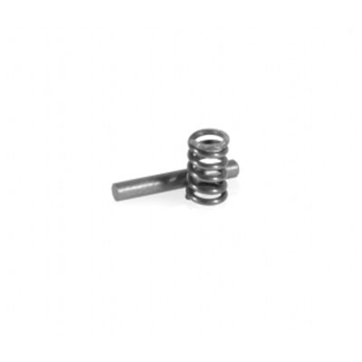 Sig Extractor Spring & Pin by Egw