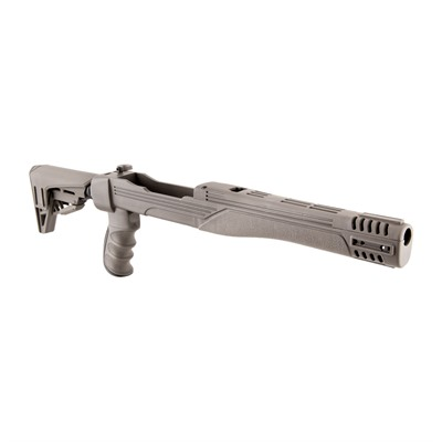 Ruger 10/22 Strikeforce Stock Adjustable by Advanced Technology