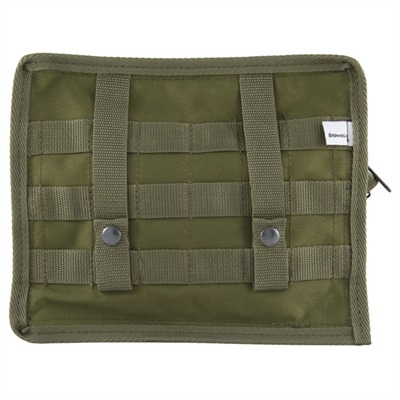Molle Accessory Pouch for M4 Rifle Case by Brownells