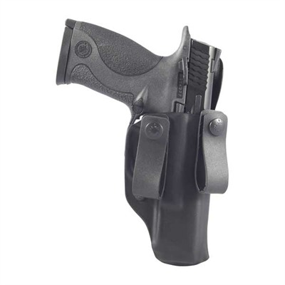 Nano in the Waistband Holster by Blade-tech