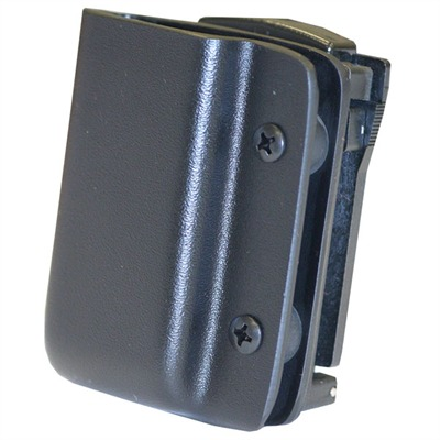Classic Single Mag Pouch by Blade-tech