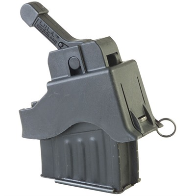 AK-47 Mag Loader by Maglula Ltd.